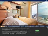 hotelmargareth.com