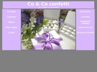 coandco-confetti.it