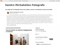sandromichahellesfotografo.blogspot.com