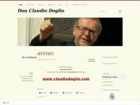 Don Claudio Doglio