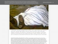 cadutisullavoro.blogspot.com