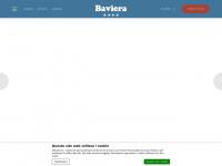hotelbaviera.com