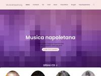 musicanapoli.org