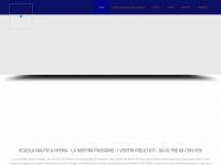 Scuola Nautica Hydra - Patenti nautiche - patente nautica Bergamo