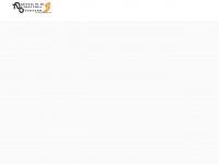 Autoscuola e Agenzia Ottaviano