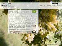 cantinezanchi.it