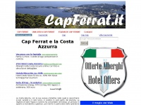 capferrat.it