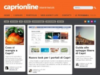 caprionline.it