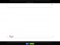 Caputisrl.it - Caputi S.r.l - Home
