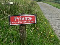carabillo.it