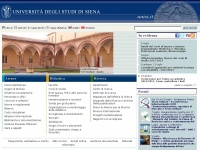unisi.it universita studiare laurea