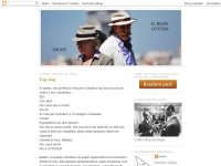 nonho.blogspot.com