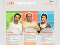 letscommerce.it