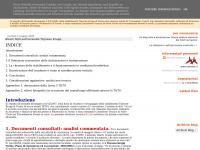 nonsiamoschiavi.blogspot.com
