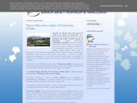 bancamacerata.blogspot.com