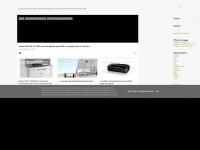 fotocopiatrice.blogspot.com