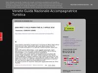 sinatocinzia.blogspot.com