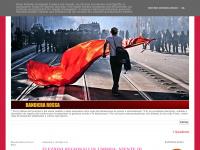 bentornatabandierarossa.blogspot.com