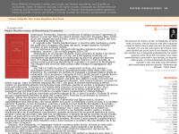 roccobiondi.blogspot.com