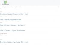 sportoggi.com