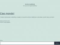 ischia-alberghi.com