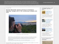 linguaggio-macchina.blogspot.com