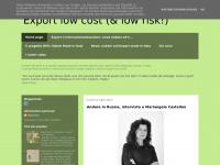 exportlowcost.blogspot.com