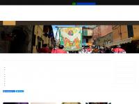 HOMEPAGE - CONFRATERNITA DEL SS.MO SACRAMENTO E DELLE CINQUE PIAGHE Nemi (Roma)