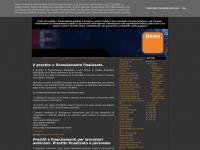 prestiti-finanziamenti-mutui.blogspot.com