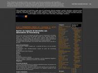 informazionifranchising.blogspot.com