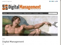 digitalmanagement.it