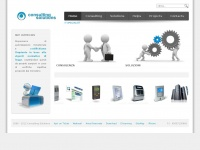 Consulting & Solutions