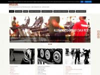 miclub.it palestra gym fitness
