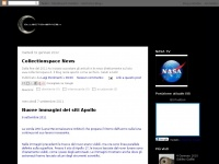 collectionspace.blogspot.com astronauta spaziale sonda