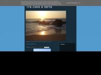 tracieloeterra-giocu.blogspot.com