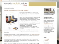 arredamentomobili.blogspot.com