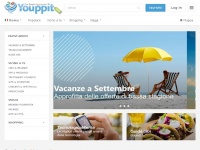 youppit.it coupon anziche validita