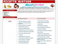 ricettegustose.net patate cipolle
