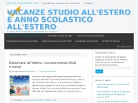 studioallestero.wordpress.com