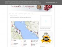 amarantomelograno.blogspot.com