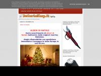 agrariagioieseblogufficiale.blogspot.com spazzaneve vigor