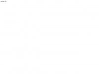molfetta.net :: la città di Molfetta, i messaggi, i Blasoni, la mappa, le attività