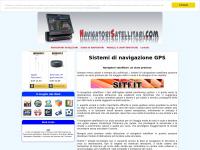 navigatorisatellitari.com