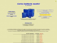 carica-batterie.it battery carica batterie caricabatterie
