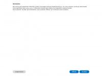 caridolfi.it
