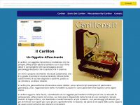 CARILLONS .IT - Il Carillon
