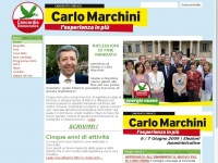carlomarchini.it