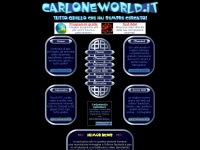 carloneworld.it