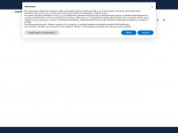 carovere.it