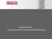 carpenteriaindustriale.com